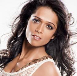 Deepika Chowdhury