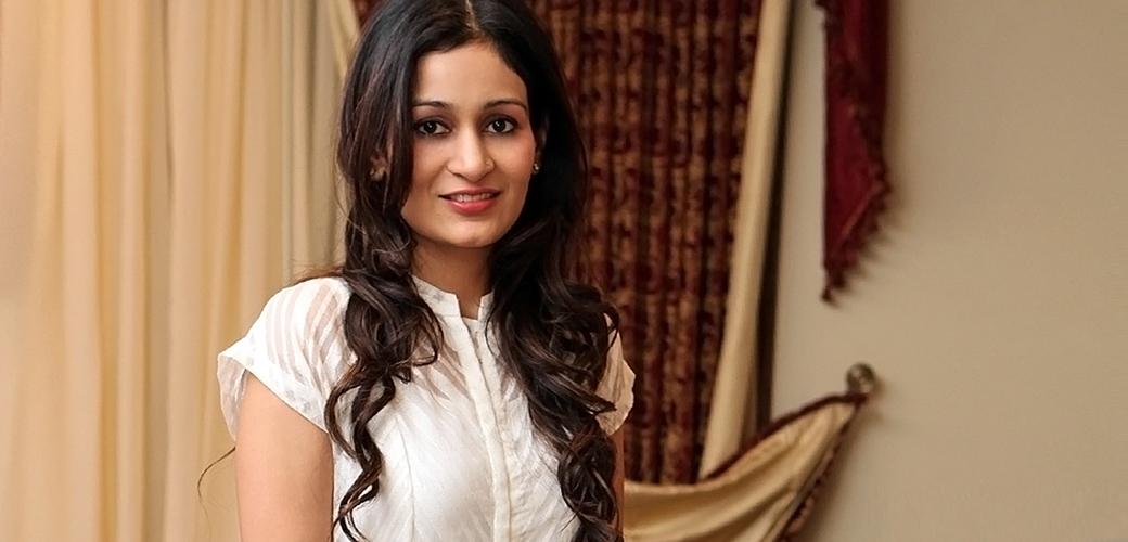 Wellness expert Dr. Geetika Mittal