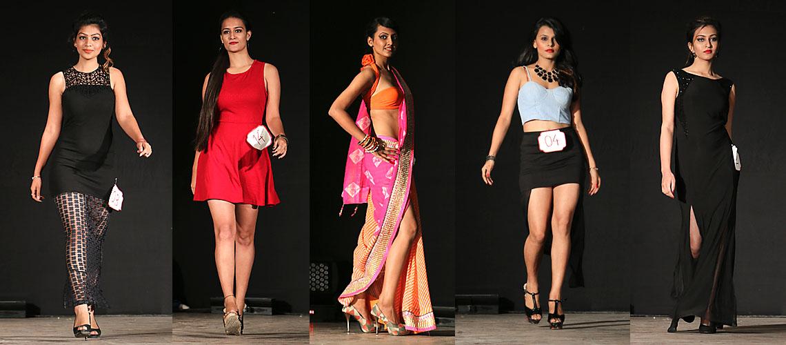 Nift delhi girls for dating