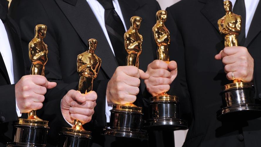87th Academy Awards