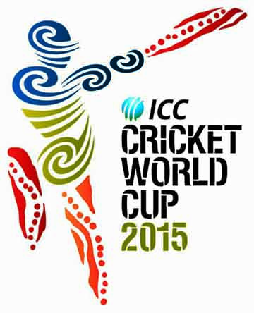 ICC-Cricket-World-Cup-2015-Live-Streaming