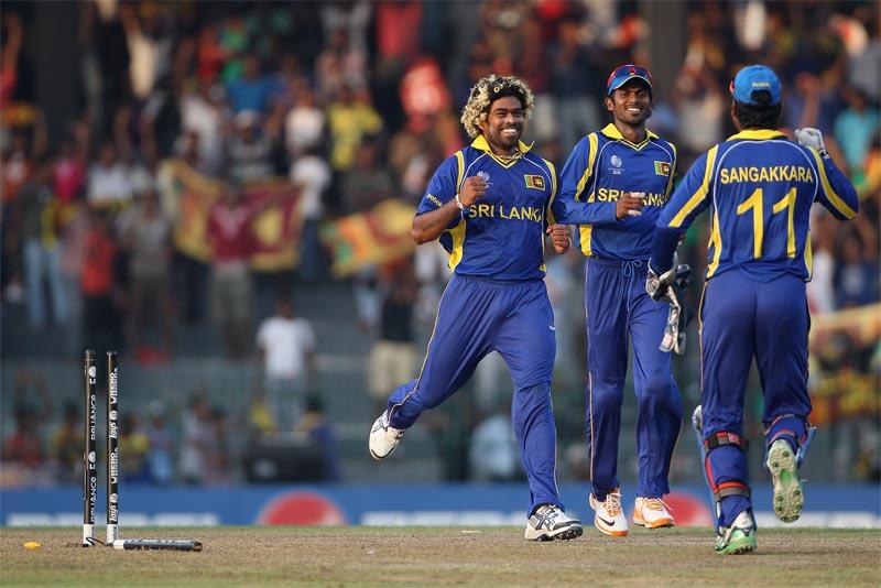 South Africa vs Srilanka World Cup Match