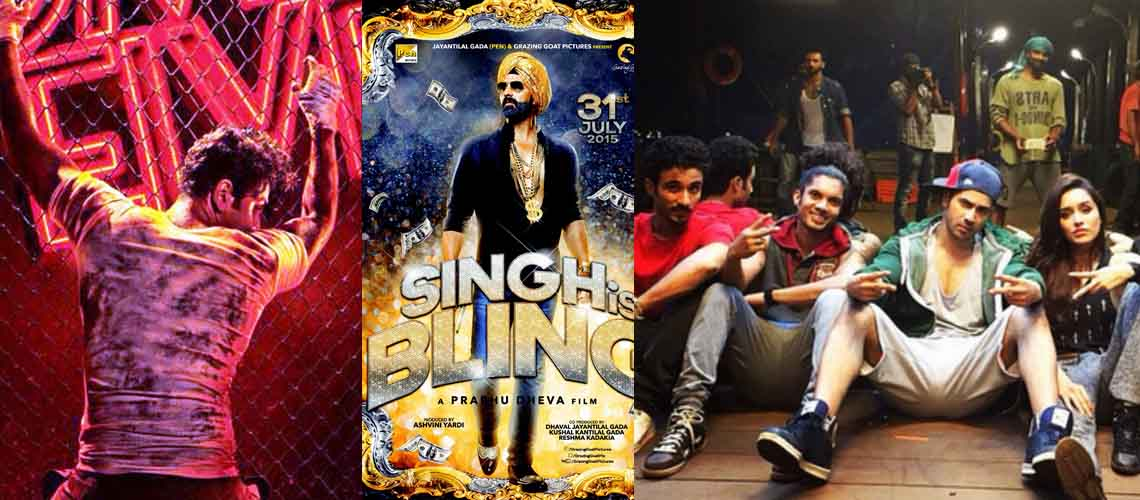 most awaited movies