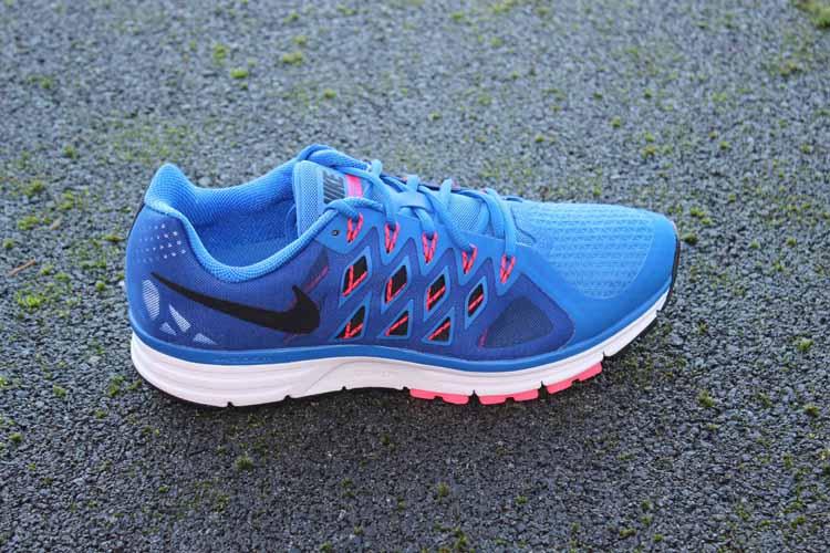 Nike Vomero 9