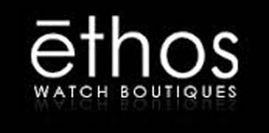 ethos watvhes