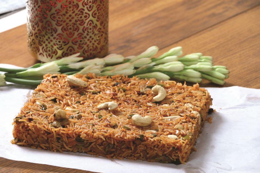 thai-pinaple-rice