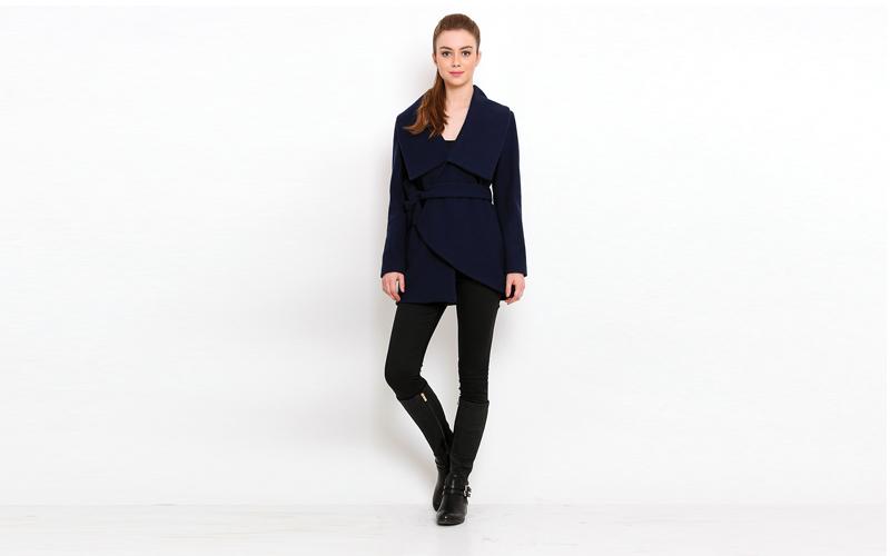 Look Stylish Autumn Winter Fashion Tips Abraxas Nu