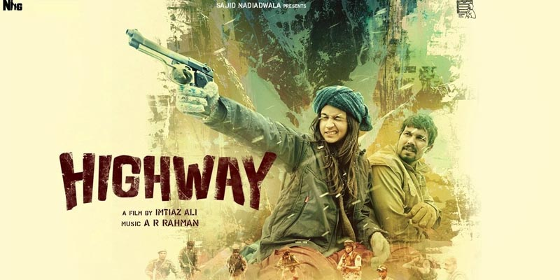 bollywood Alia Bhatt Highway