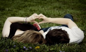 cute-relationship-quotes