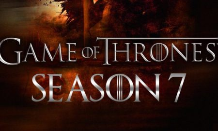 Game of thrones Season 7 Live stream